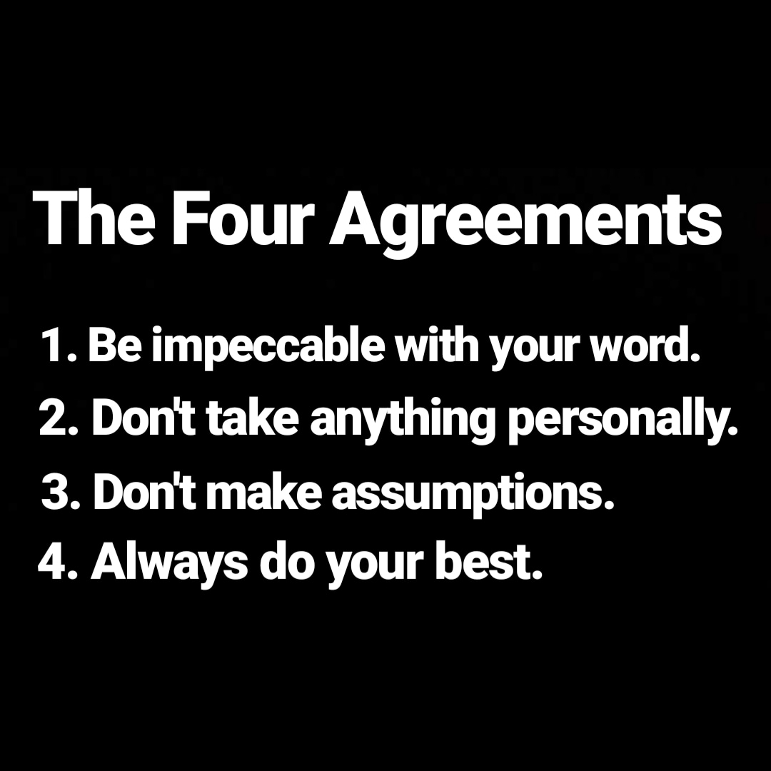 https://www.juliesinner.com/the-four-agreements/
