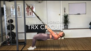 https://www.juliesinner.com/trx-full-body-workout-in-under-30-minutes/