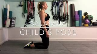 https://www.juliesinner.com/childs-pose-to-stretch-your-lats/