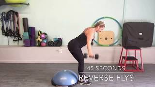 https://www.juliesinner.com/total-body-tabata-workout-with-a-bosu-balance-trainer/