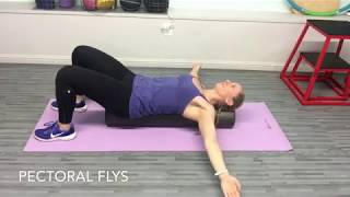 https://www.juliesinner.com/foam-roll-to-warm-up-shoulders-pectoral-girdle/