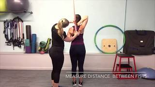 https://www.juliesinner.com/total-body-circuit-using-a-step-and-dumbbells/