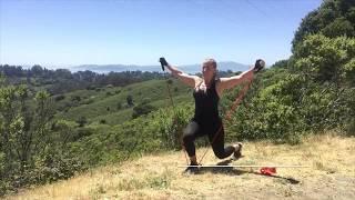 https://www.juliesinner.com/outdoor-workout-with-resistance-bands/