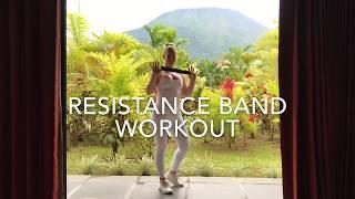 https://www.juliesinner.com/full-body-workout-using-the-jones-machine/