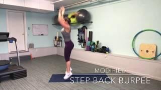 https://www.juliesinner.com/bodyweight-flow-hip-opening-dynamic-stretch/